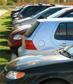 Buy used cars at Dallas Autos Direct